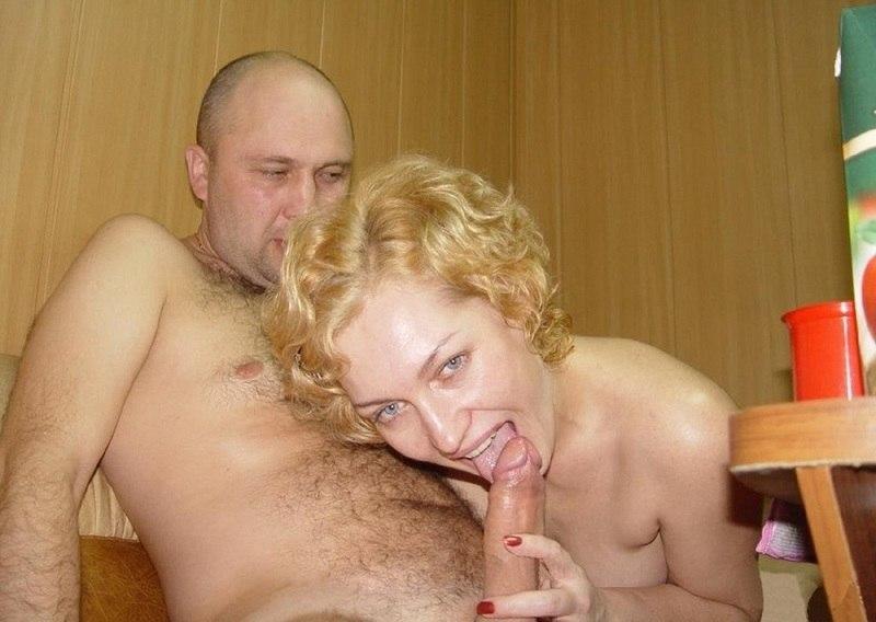 Интимные снимки разведенных пошлячек за 35 11 фото