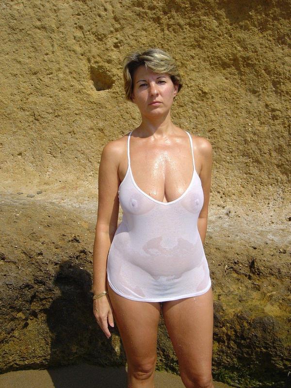 Интимные снимки разведенных пошлячек за 35 15 фото