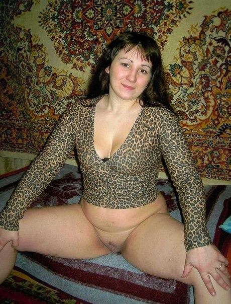 Подборка свежих снимков развратных любовниц 23 фото