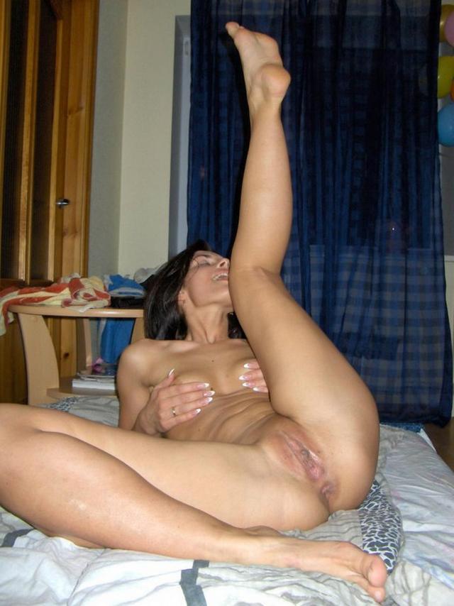 Мастурбация игра с секс игрушками и секс 10 фото