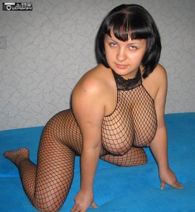 Любительский секс и эротика крупным планом 27 фото