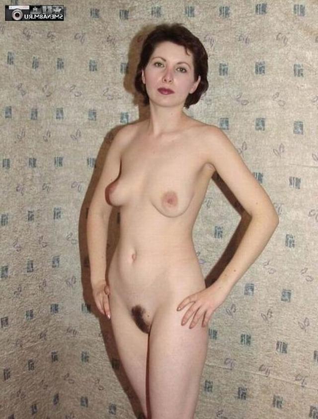 Любительский секс и эротика крупным планом 13 фото