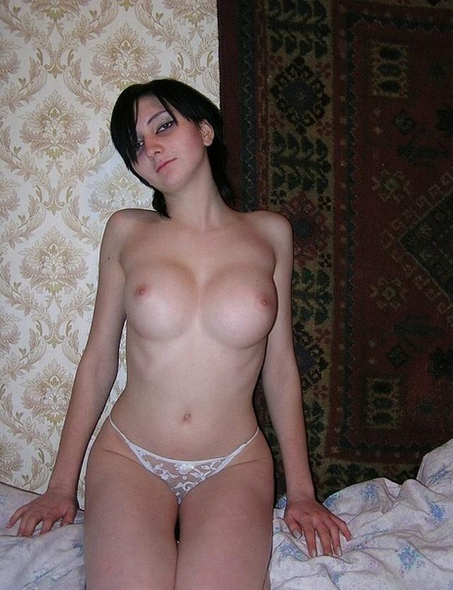 Сексуальные снимки молодых девушек из соц сетей 5 фото