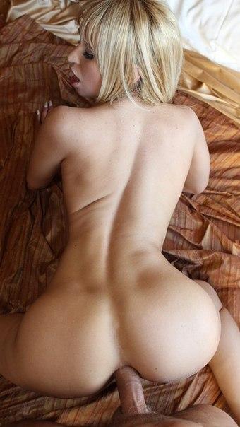 Анальный секс с большими членами 17 фото