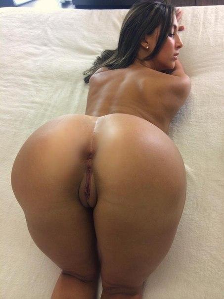 Анальный секс с большими членами 18 фото
