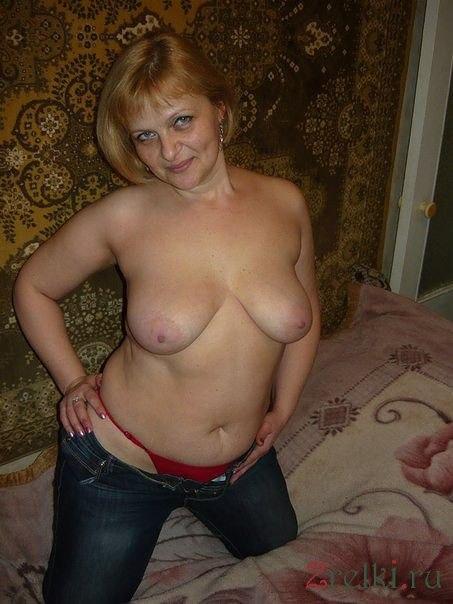 Зрелые женщины красивы и очень сексуальны 21 фото