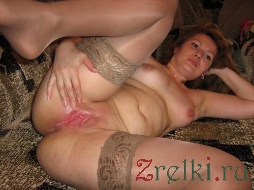 Зрелые женщины красивы и очень сексуальны 24 фото