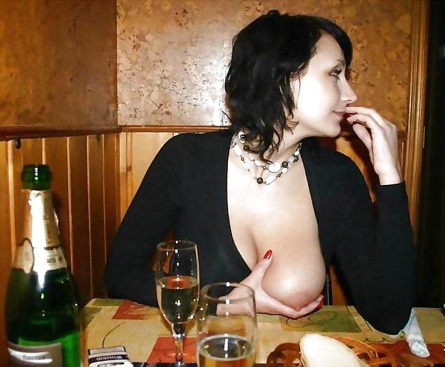 Мужик выложил в сеть обнаженку бывших подруг 6 фото