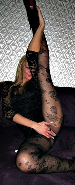 Подборка больших задниц и сисек женщин за 30 16 фото