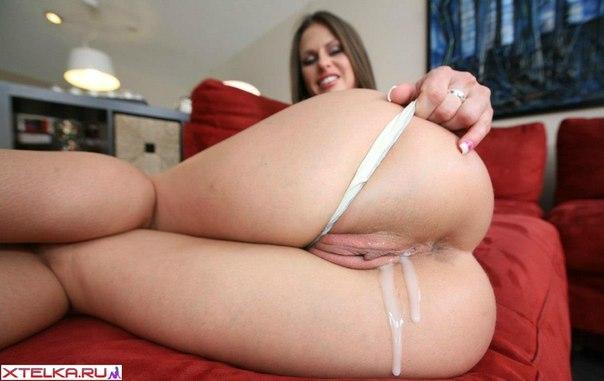 Подборка больших задниц и сисек женщин за 30 10 фото