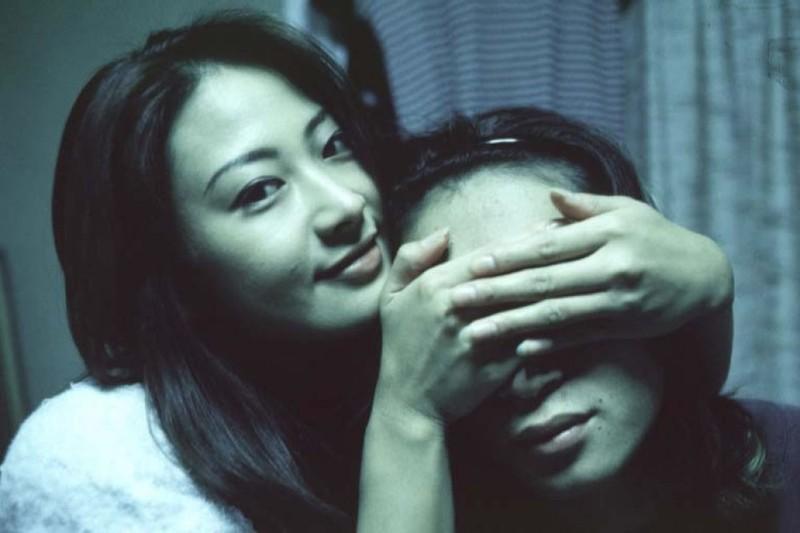 Японский секс аматоров с цензурой 1 фото