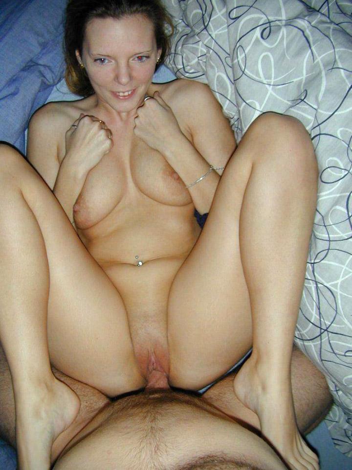 Секс втроем с русскими девушками 8 фото