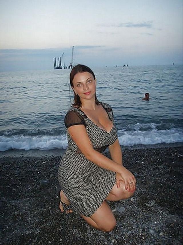 Женщины с огромными и сочными сиськами 12 фото