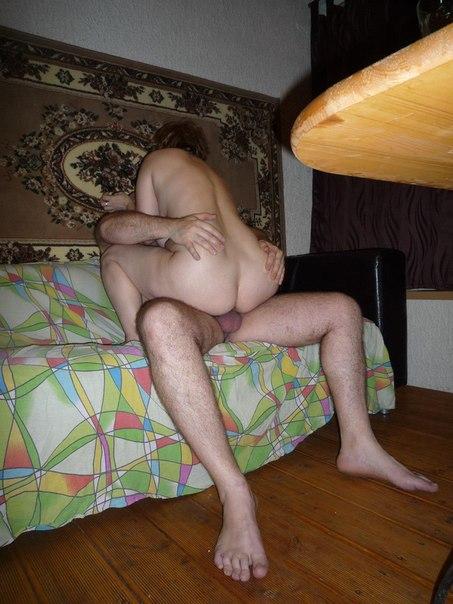 Поборка секса мужиков с красотками и разведенными женщинами из соцсетей 10 фото