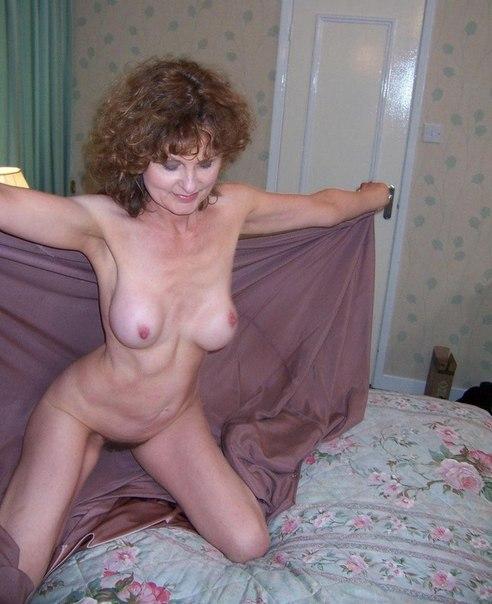 Большие груди похотливых мамочек 11 фото