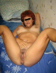 Свежие снимки голых женщин у себя дома