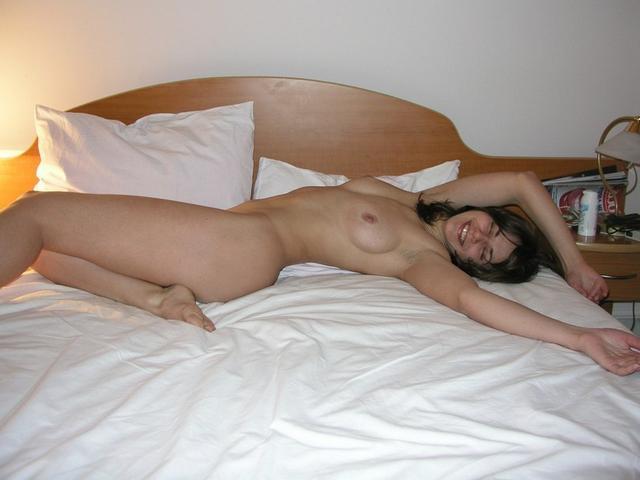 Сборка секса вдвоем и втроем с девушками 2 фото