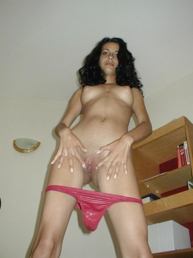 Сборка секса вдвоем и втроем с девушками 1 фото