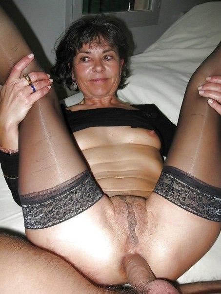 Подборка интимных снимков секса с престарелыми 11 фото