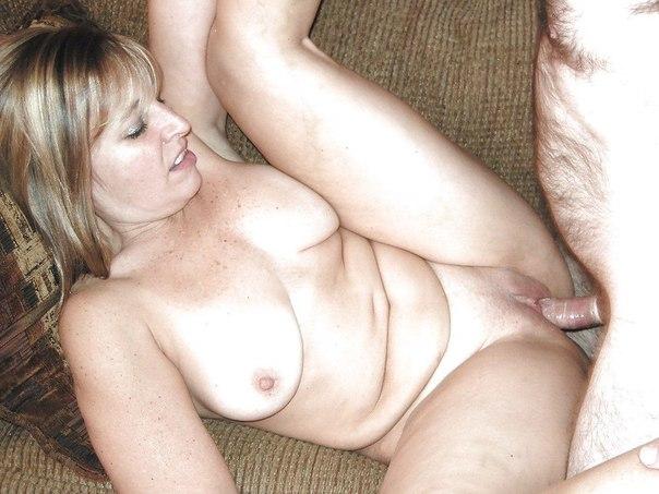 Подборка интимных снимков секса с престарелыми 6 фото