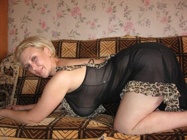 Обнаженка пошлых мамочек из Рязани 11 фото