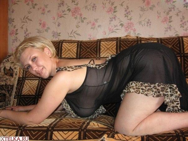 Потрясающие брюнетки и блондинки показывают свои прелести 26 фото