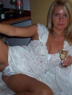 Русские бабы раздеваются по пьяни