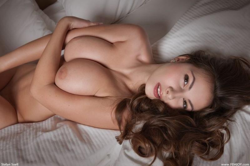 Её вагина не оставит равнодушным никого 3 фото