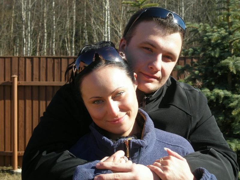 Интимная жизнь молодой пары из провинции на отдыхе в Турции 1 фото