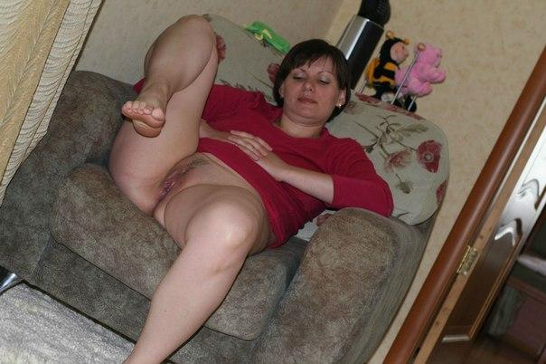 Пошлые разведенки в чулках проветривают вагины 13 фото