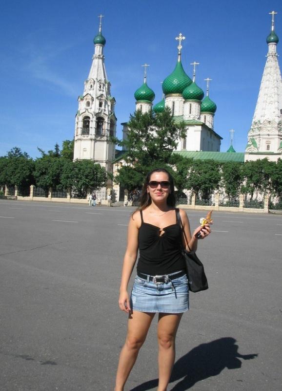 После свадьбы молодожены из Киева натрахались всласть 1 фото