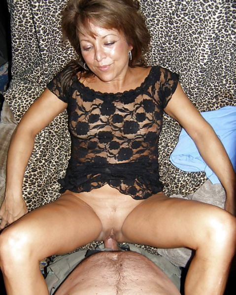 Подборка жаркого секса мужчин с дамами 15 фото
