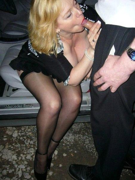 Домашняя подборка группового секса с отвязными девушками 6 фото