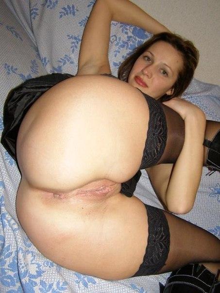 Домашняя подборка группового секса с отвязными девушками 7 фото
