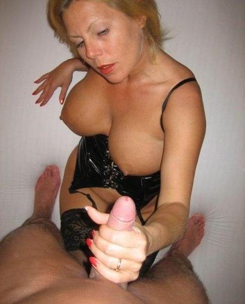 Домашняя подборка группового секса с отвязными девушками 12 фото