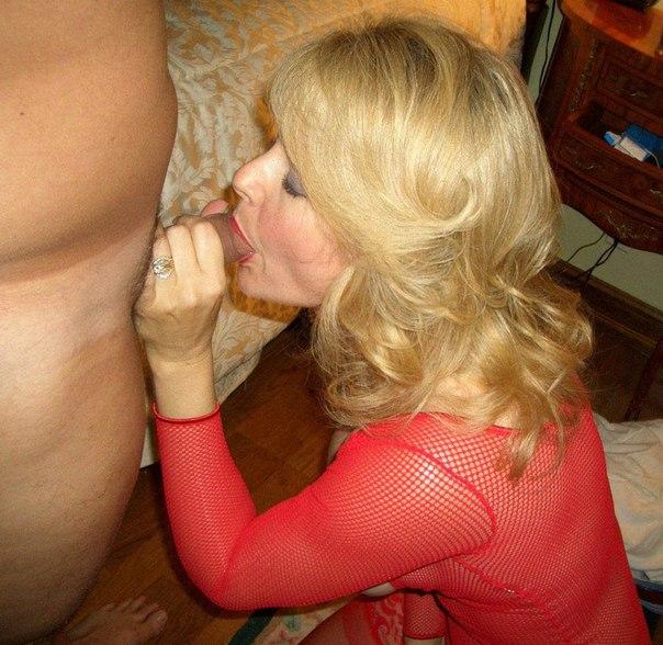 Домашняя подборка группового секса с отвязными девушками 24 фото