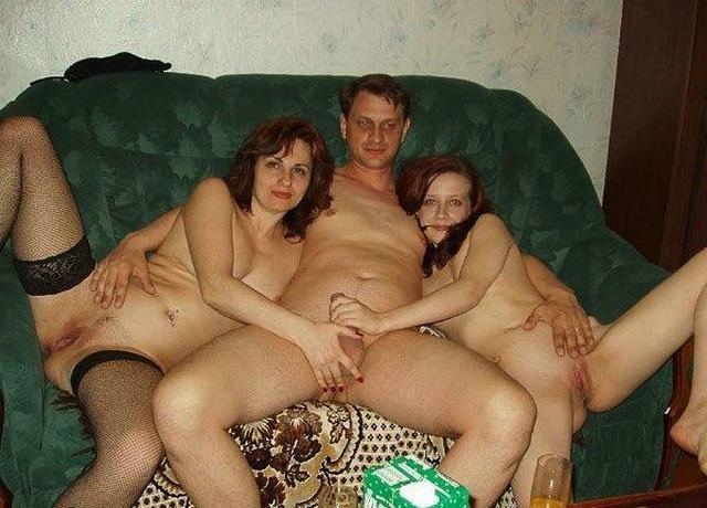 Подборка домашнего секса без презерватива 14 фото