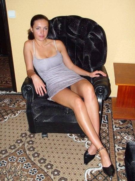 В сеть попали снимки веселых подружек из Воронежа 21 фото
