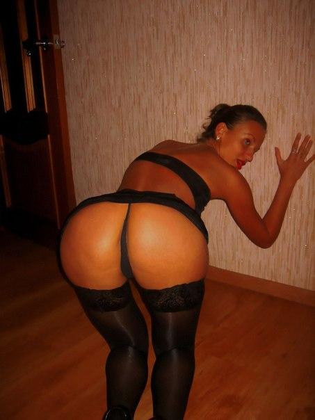 Парень разместил в блоге снимки обнаженных любовниц 5 фото