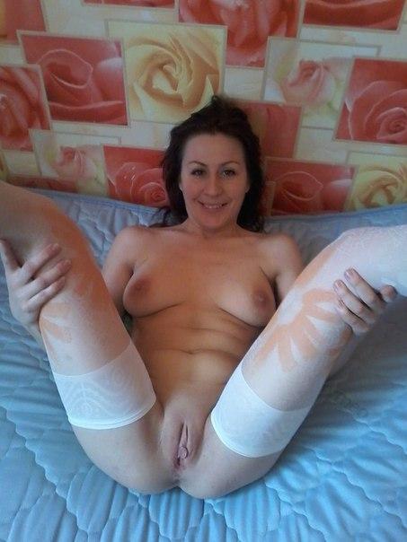 Парень разместил в блоге снимки обнаженных любовниц 2 фото