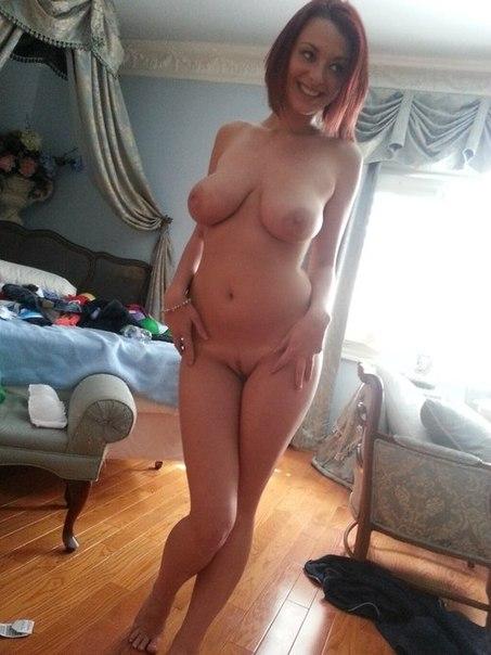 Парень разместил в блоге снимки обнаженных любовниц 12 фото