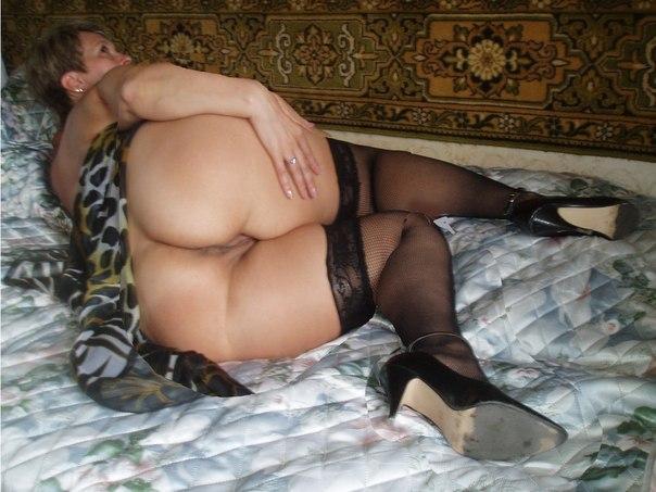 Домашняя подборка обнаженки от сисястых девушек 26 фото