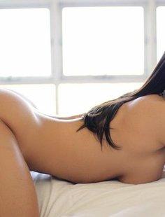 Подборка голых красоток в домашних условиях