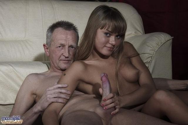 Страстный секс минет и куни 8 фото