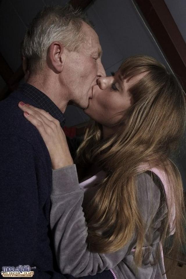 Страстный секс минет и куни 15 фото