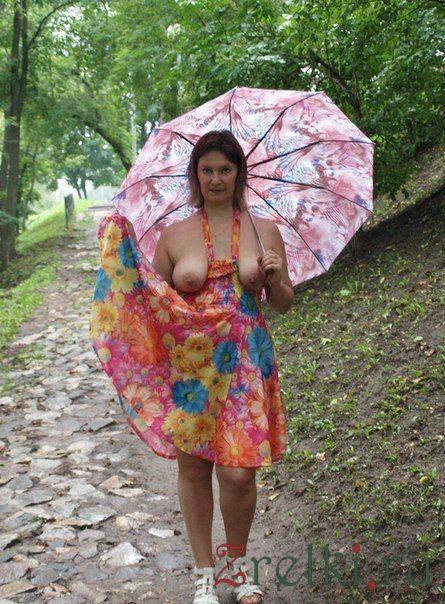 Сборник женщин за 30 с большими попками и титьками 6 фото