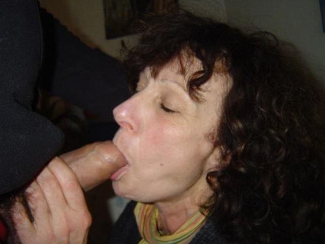 Подборка эротики молодых девушек и секса втроем ММЖ 24 фото