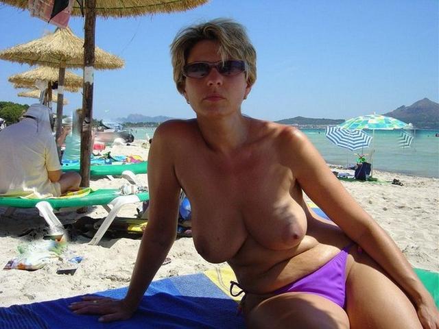 Русские мамочки раздеваются для своих мужиков 21 фото