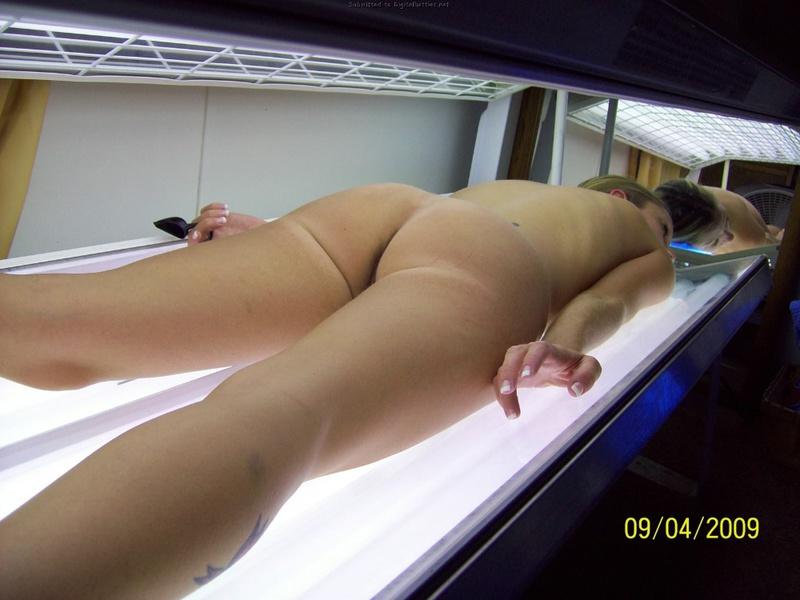 Грубый секс явно ей нравится больше обычного 6 фото