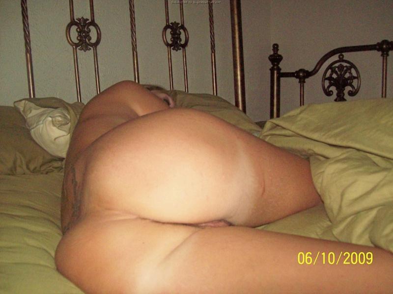Грубый секс явно ей нравится больше обычного 23 фото